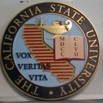 CaliforniaStateUniversity